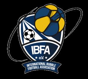 IBFA-Logo-300x268