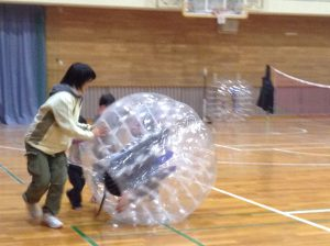 姫路バブル遊び